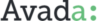 MediMag Logo